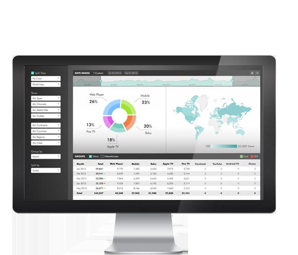 IMAC_analytics