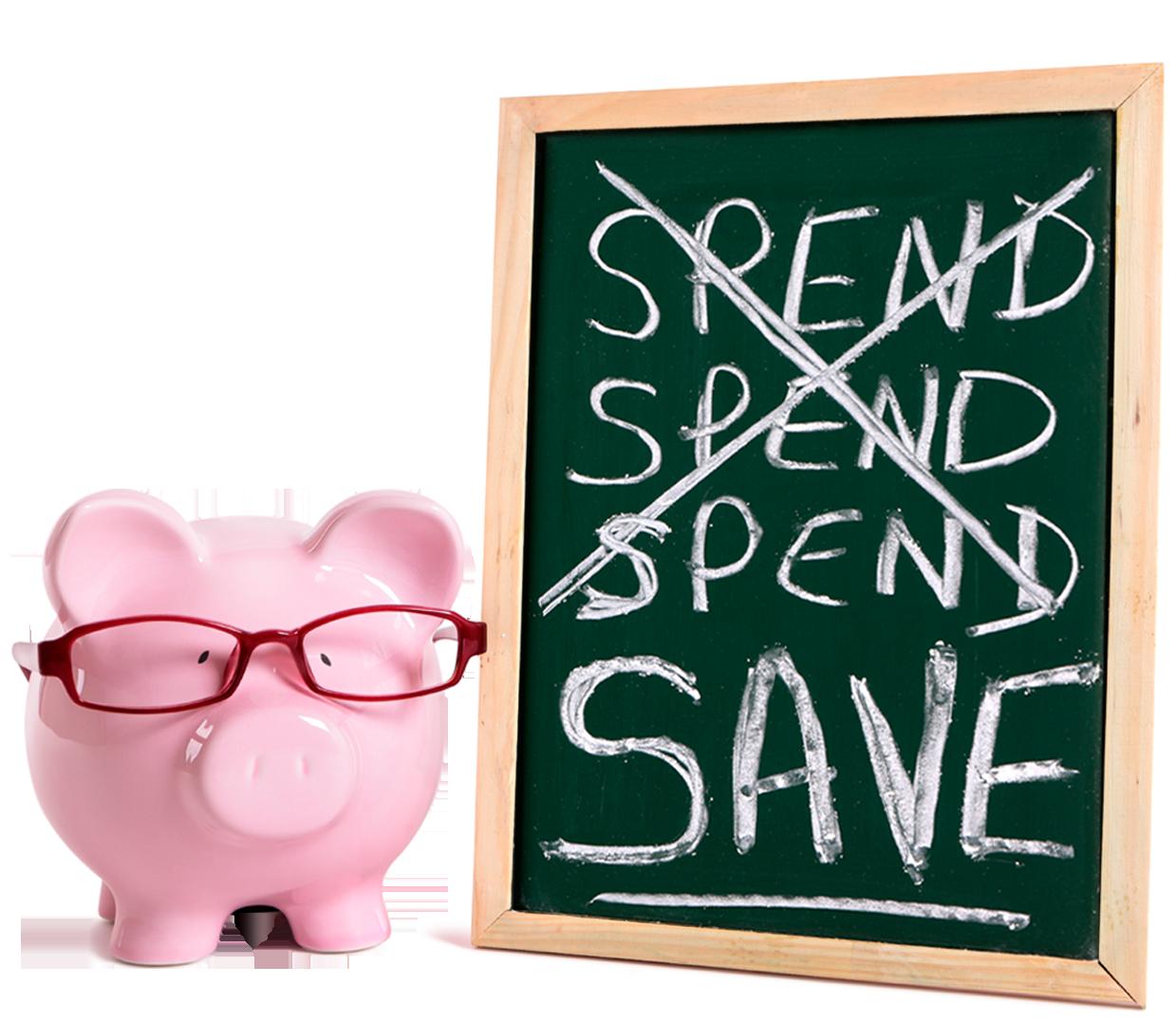 pig_save